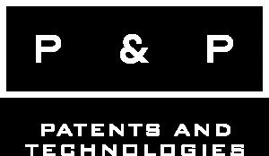 logo_pp_bianco